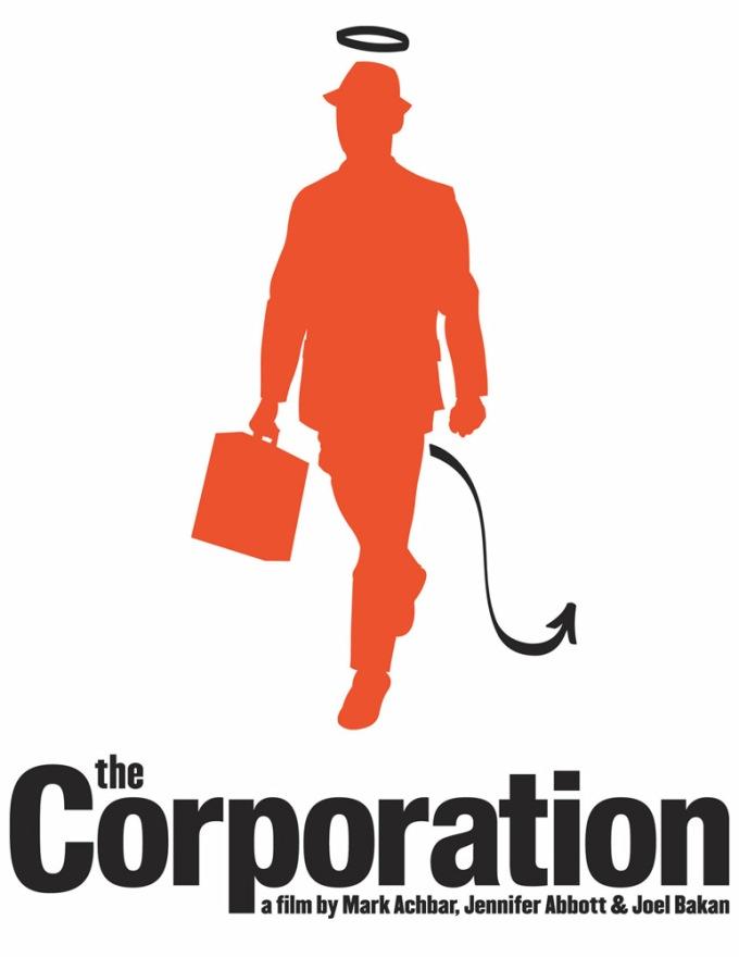 thecorporation.jpg