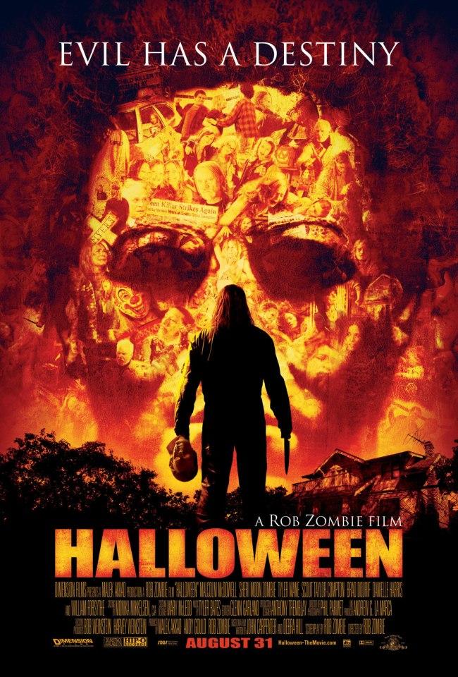 halloween07-1.jpg