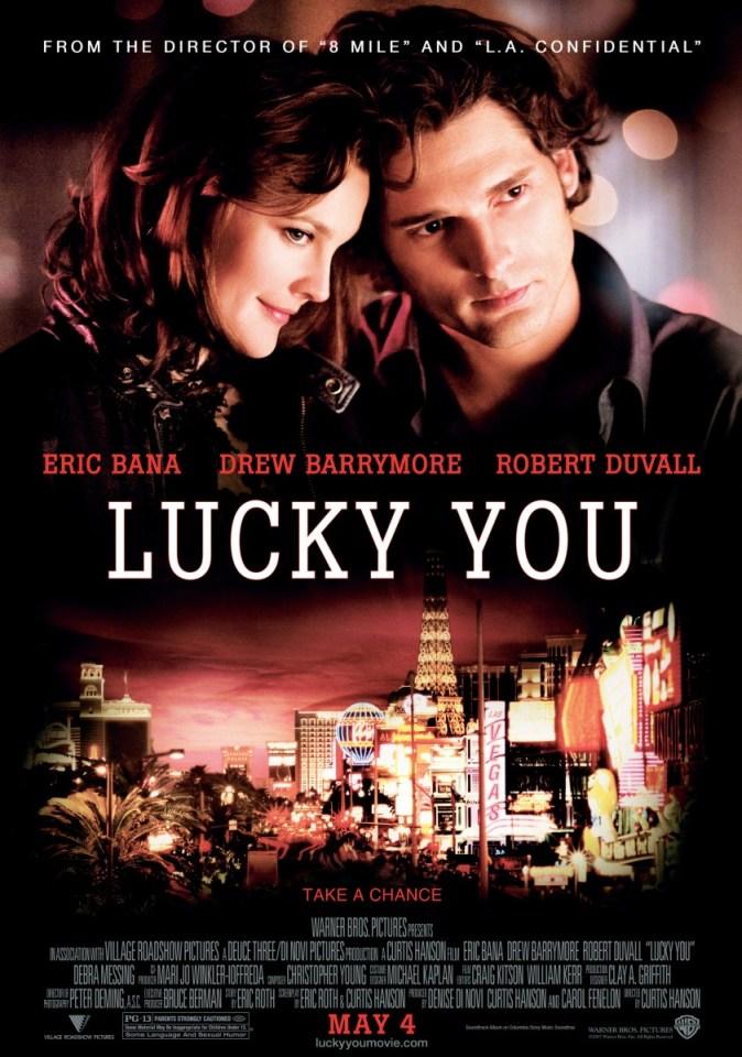 luckyyou1.jpg
