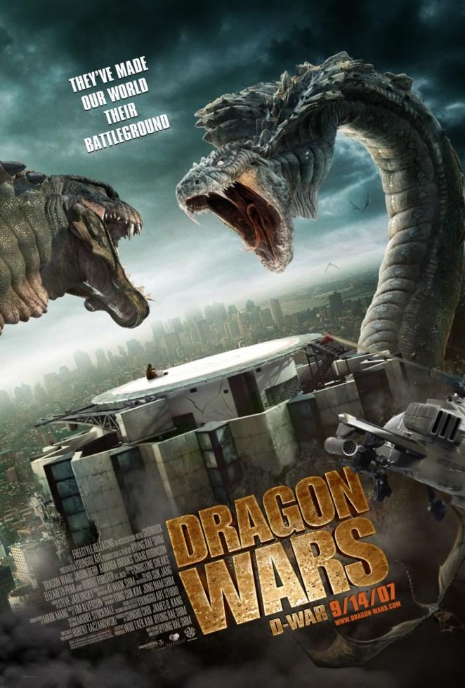 dragonwars1.jpg