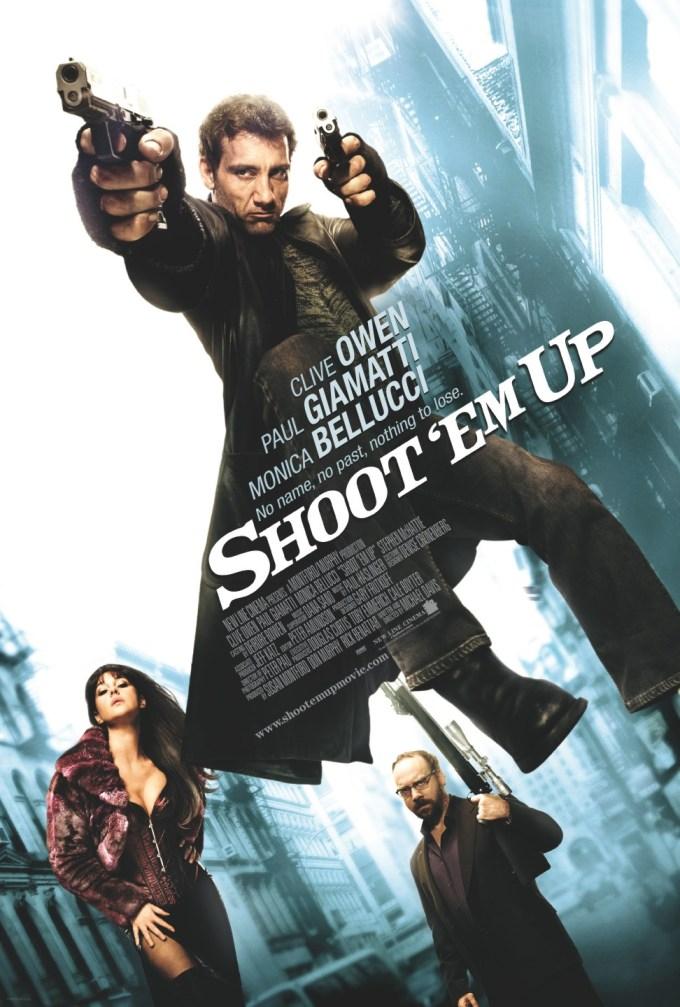 shootemup2.jpg