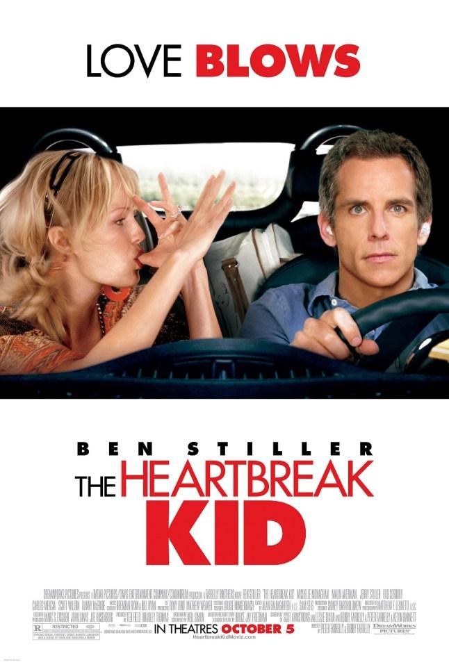 theheartbreakkid1.jpg
