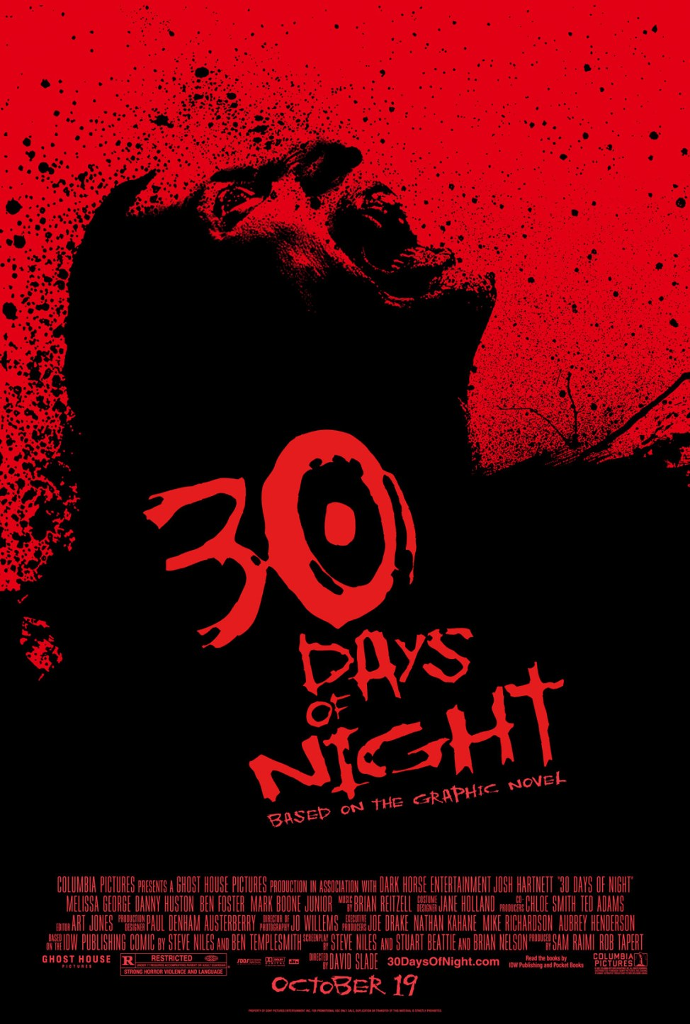 30daysofnight1.jpg