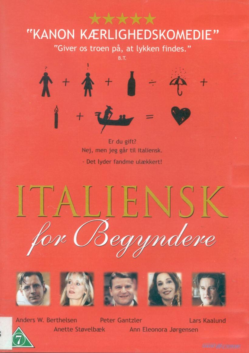 italiens1.jpg