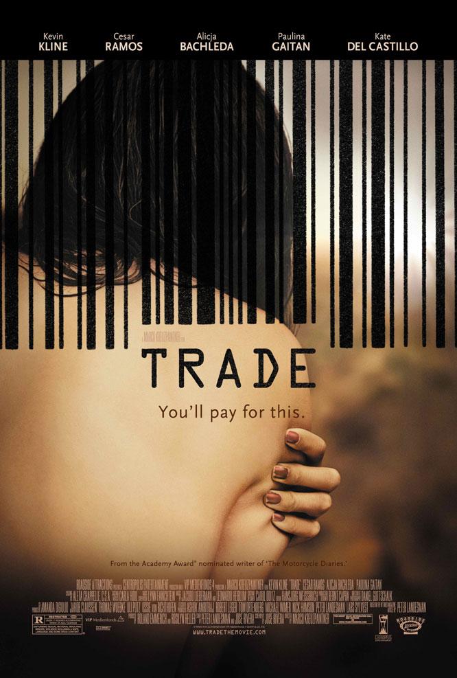 trade2.jpg