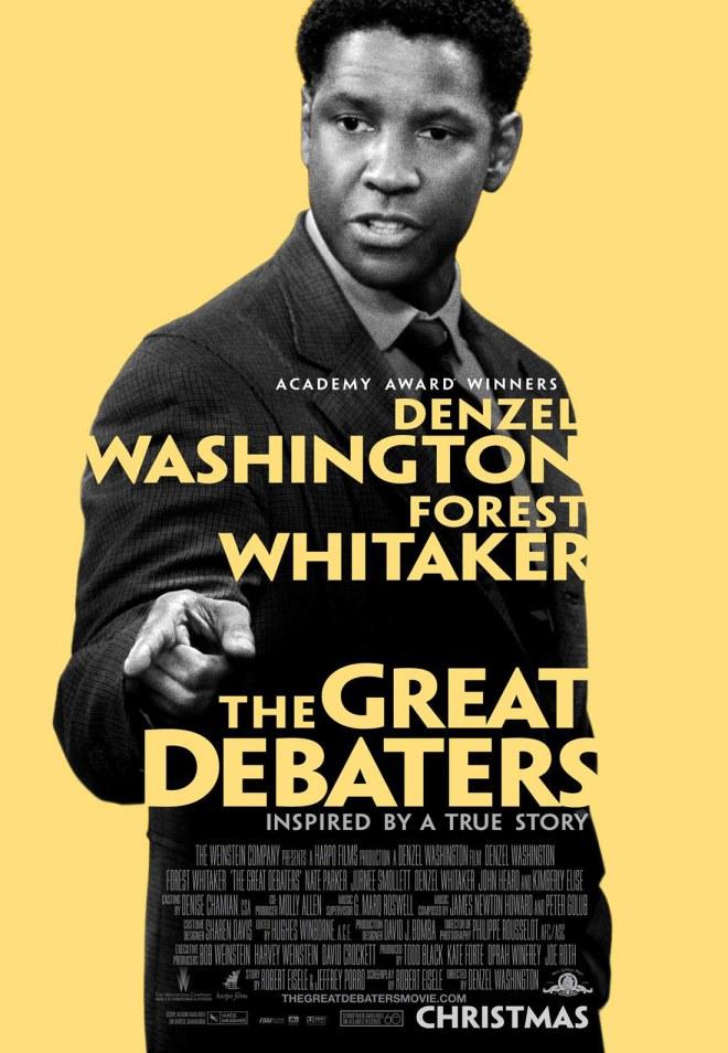 thegreatdebaters1.jpg