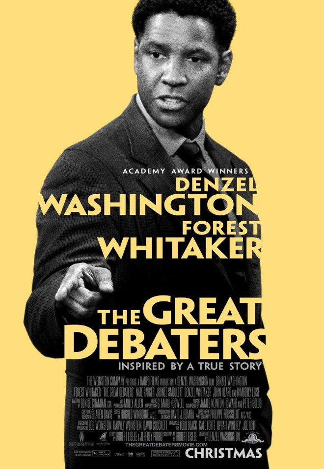 Filmes/Cinema - Página 4 Thegreatdebaters1