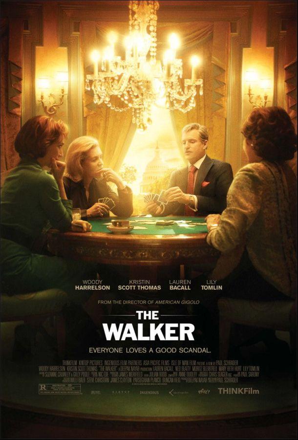thewalker.jpg