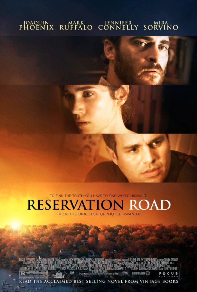 reservationroad1.jpg