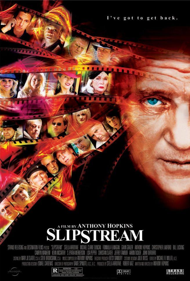 slipstream2.jpg