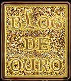 blog-de-ouro