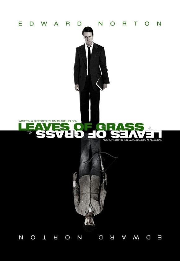 leavesofg1