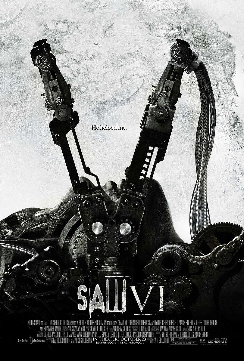 saw6-1