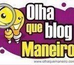 selo-blogmaneiro