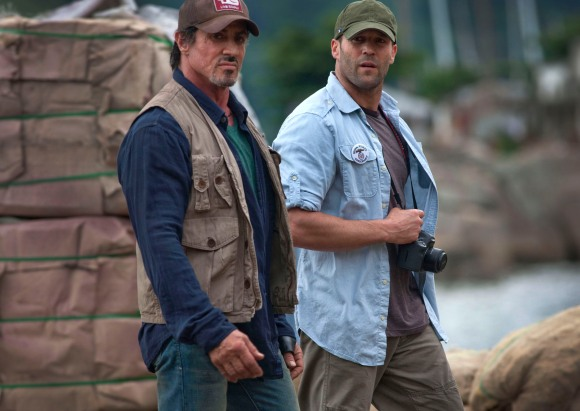 theexpendables21