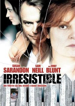 irresistible1
