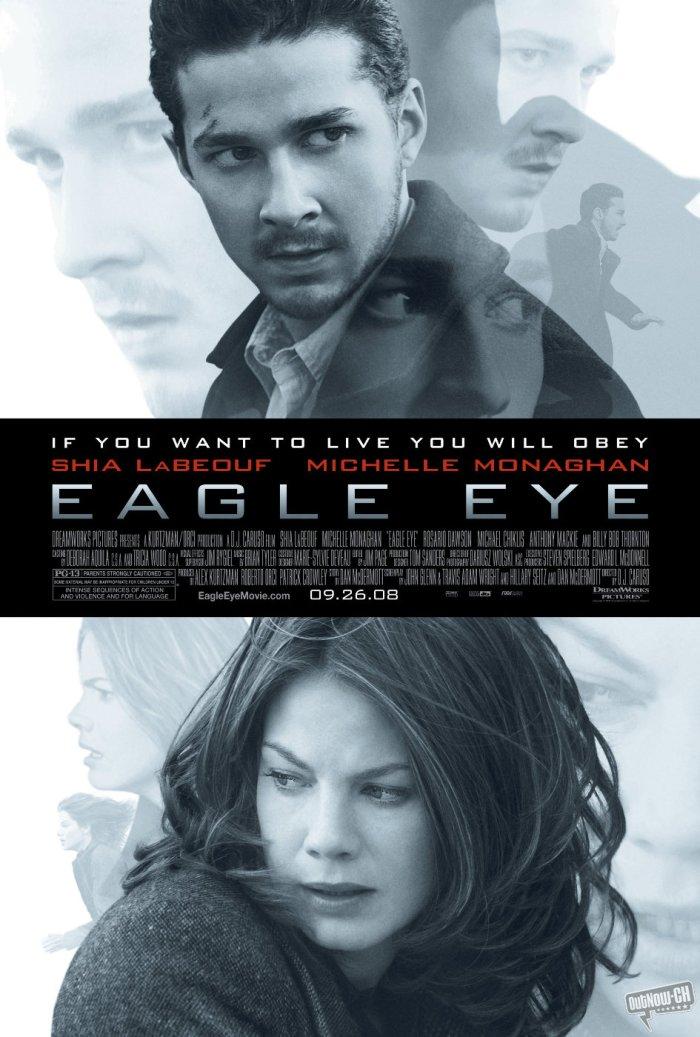 eagleeye1