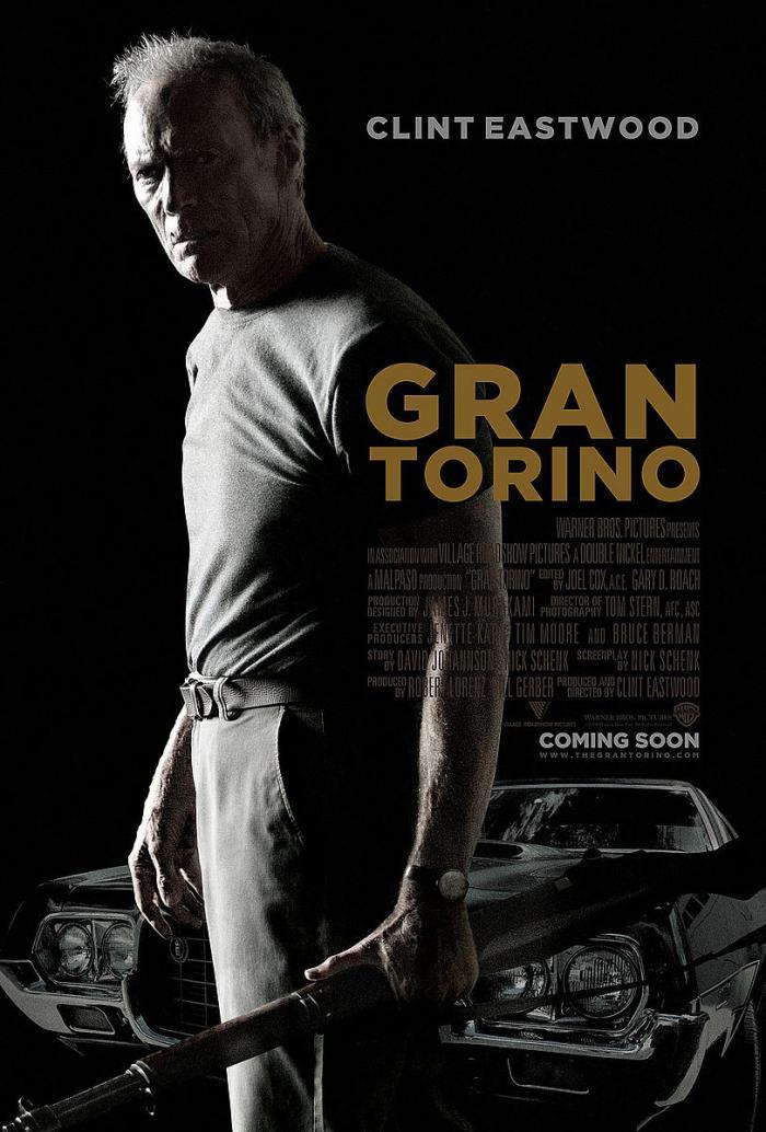 grantorino11