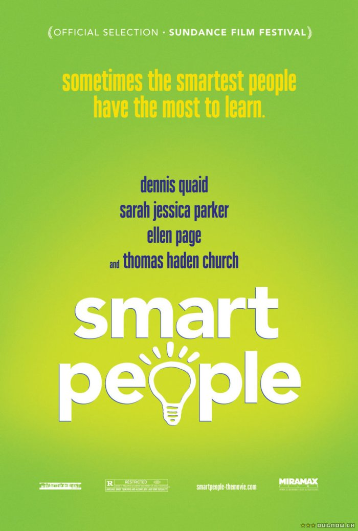 smartpeople1