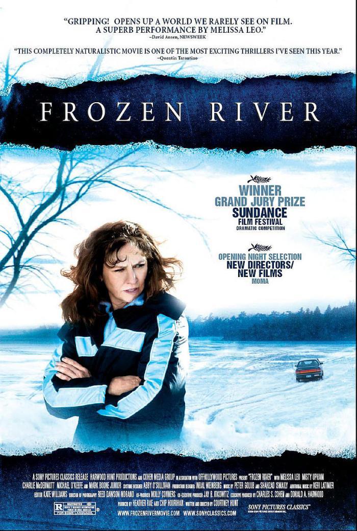 frozenriver1