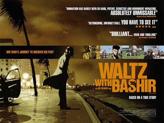 waltzwithbashir