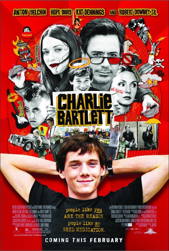 charliebartlett7