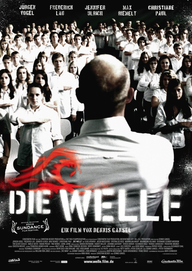 diewelle11