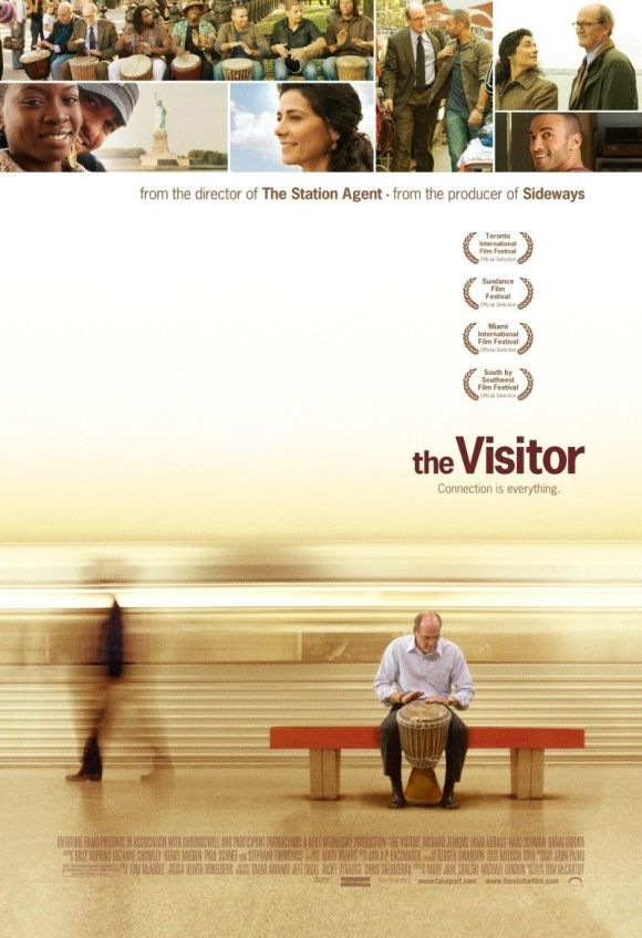 thevisitor1