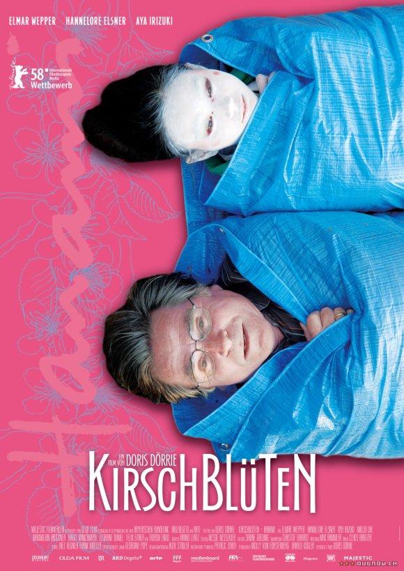 kirschbluten3