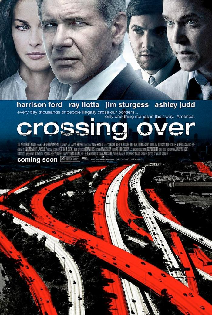 crossingover1