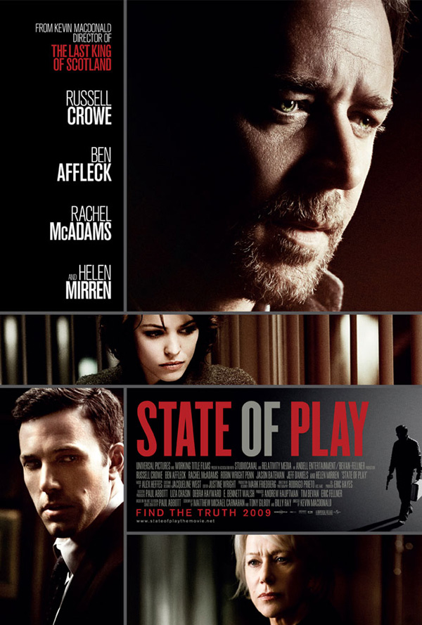 stateofplay2