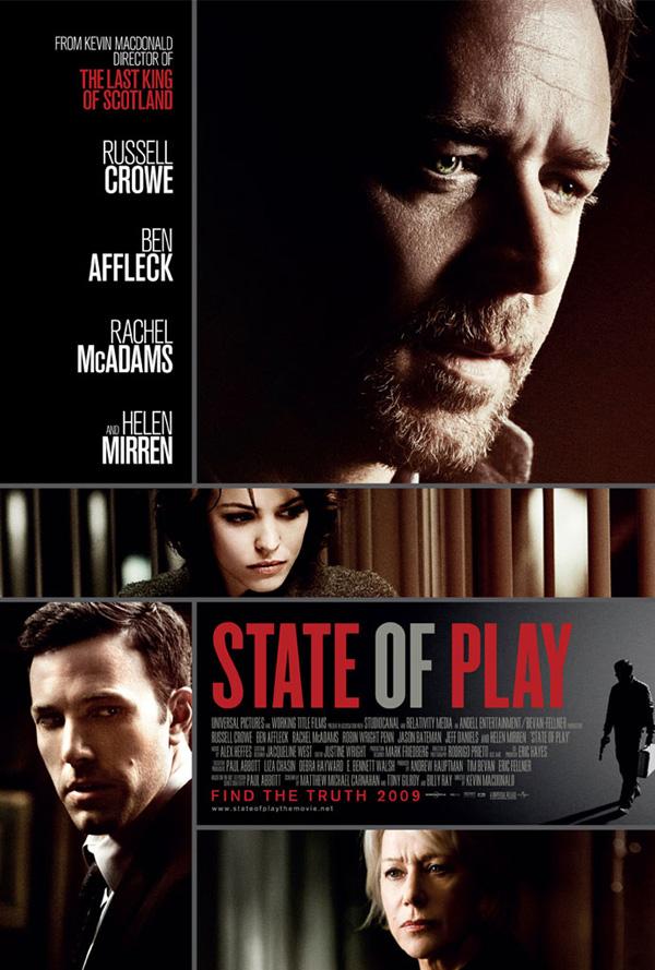 stateofplay2
