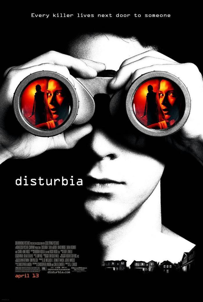 disturbia1