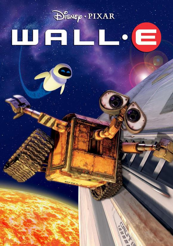 wall-e9