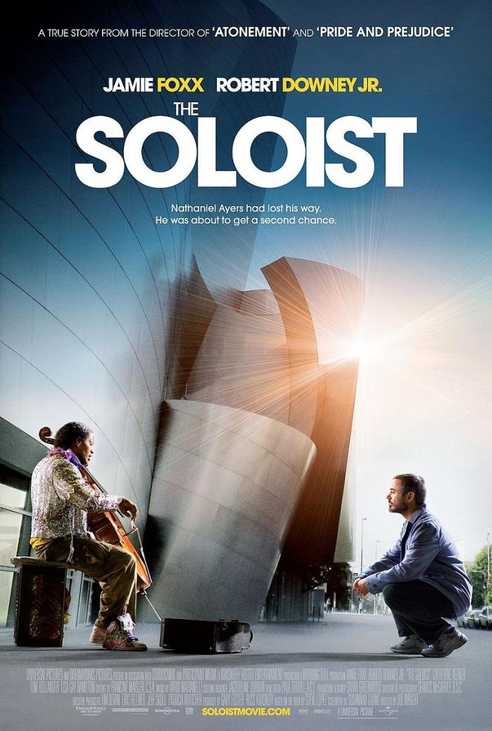 thesoloist2