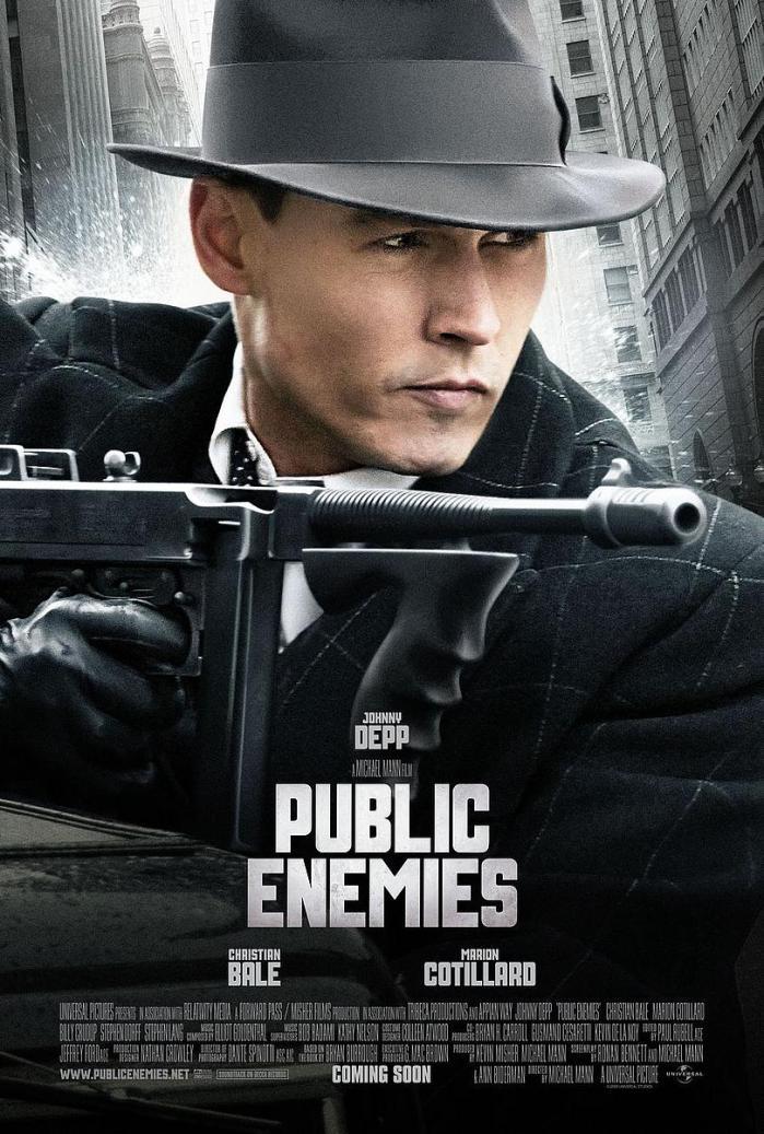 publicenemies4