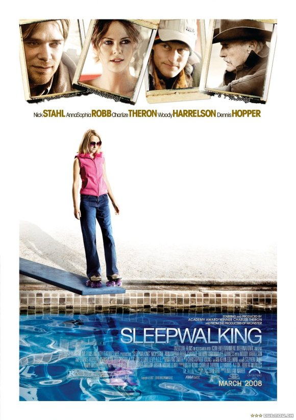sleepwalking1