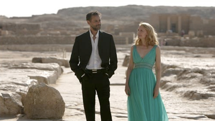 Cairo_Time_Still1