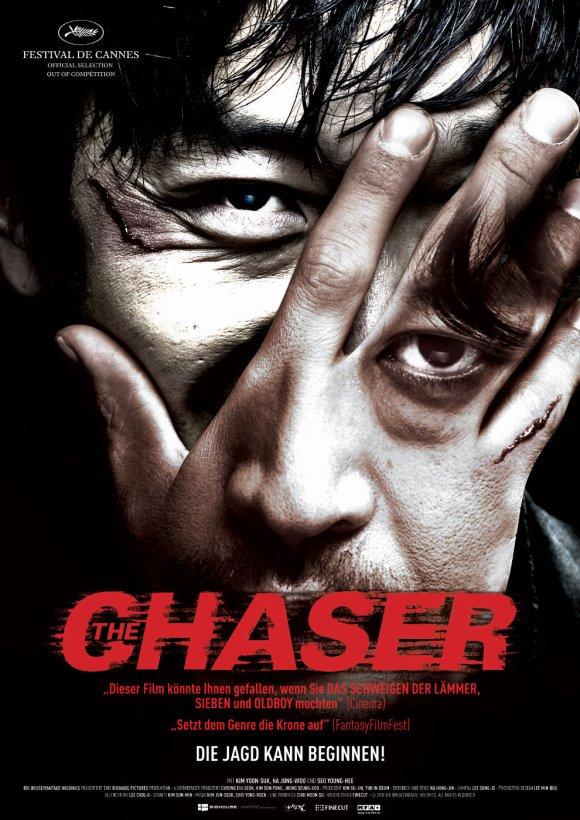 chaser1
