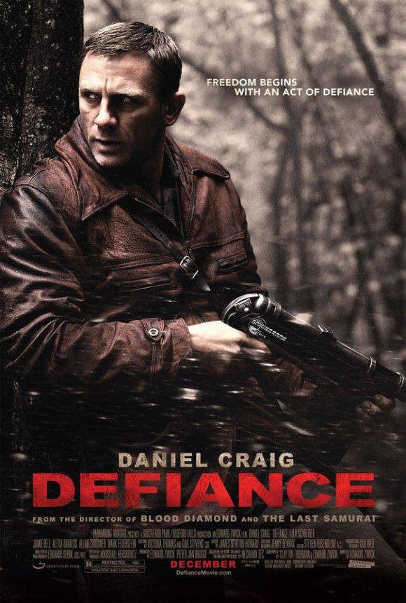 defiance2