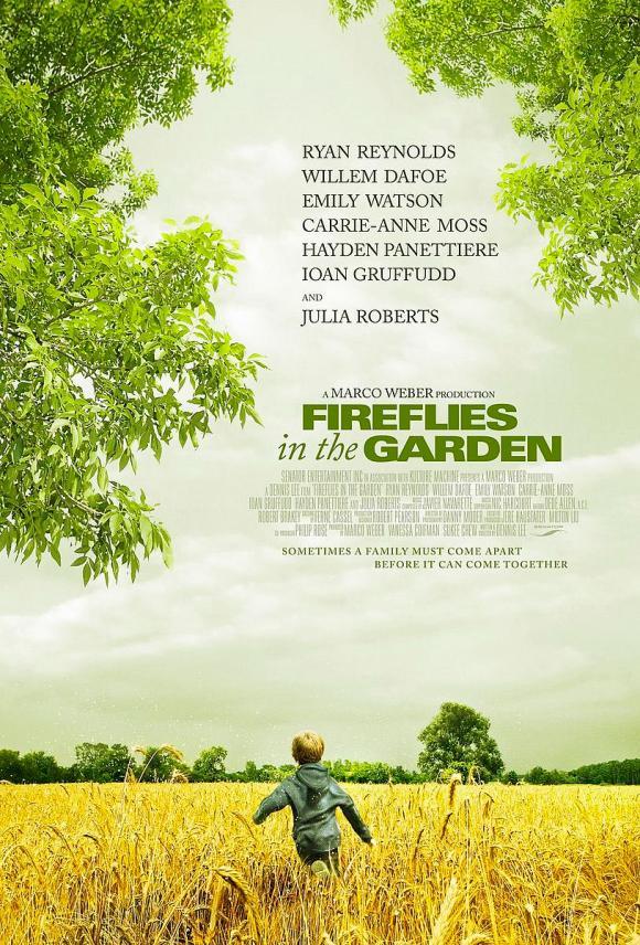 firefliesintheg3