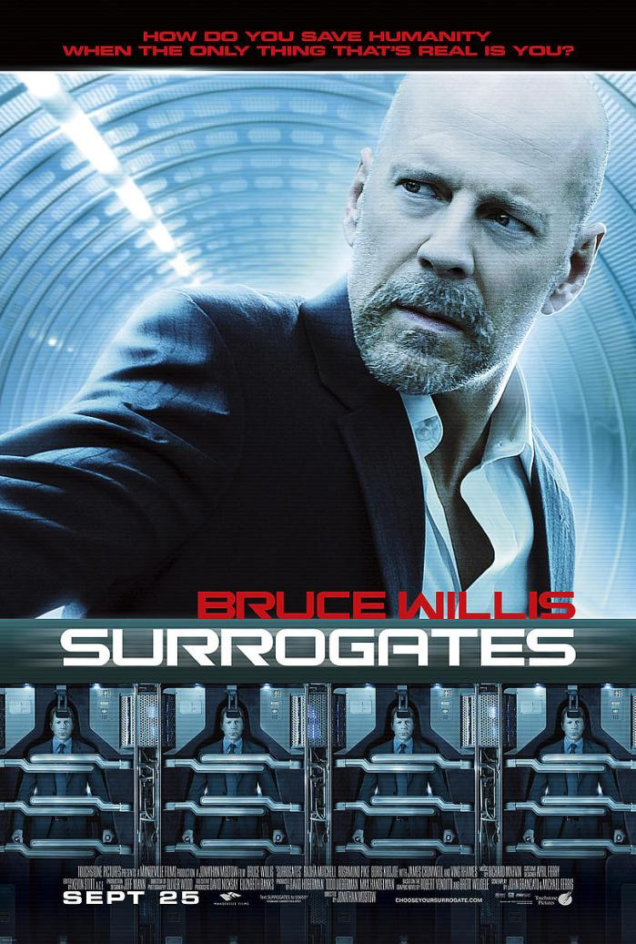 surrogates2