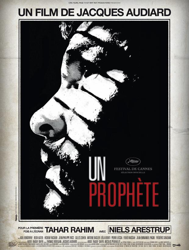 unprophete1
