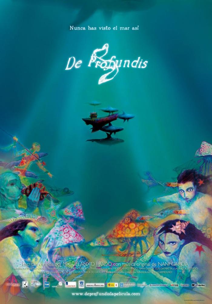 deprofundis1