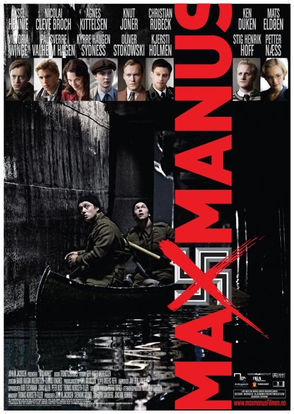 maxmanus4