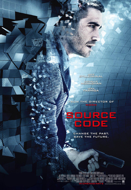 filme contra o tempo source code dublado