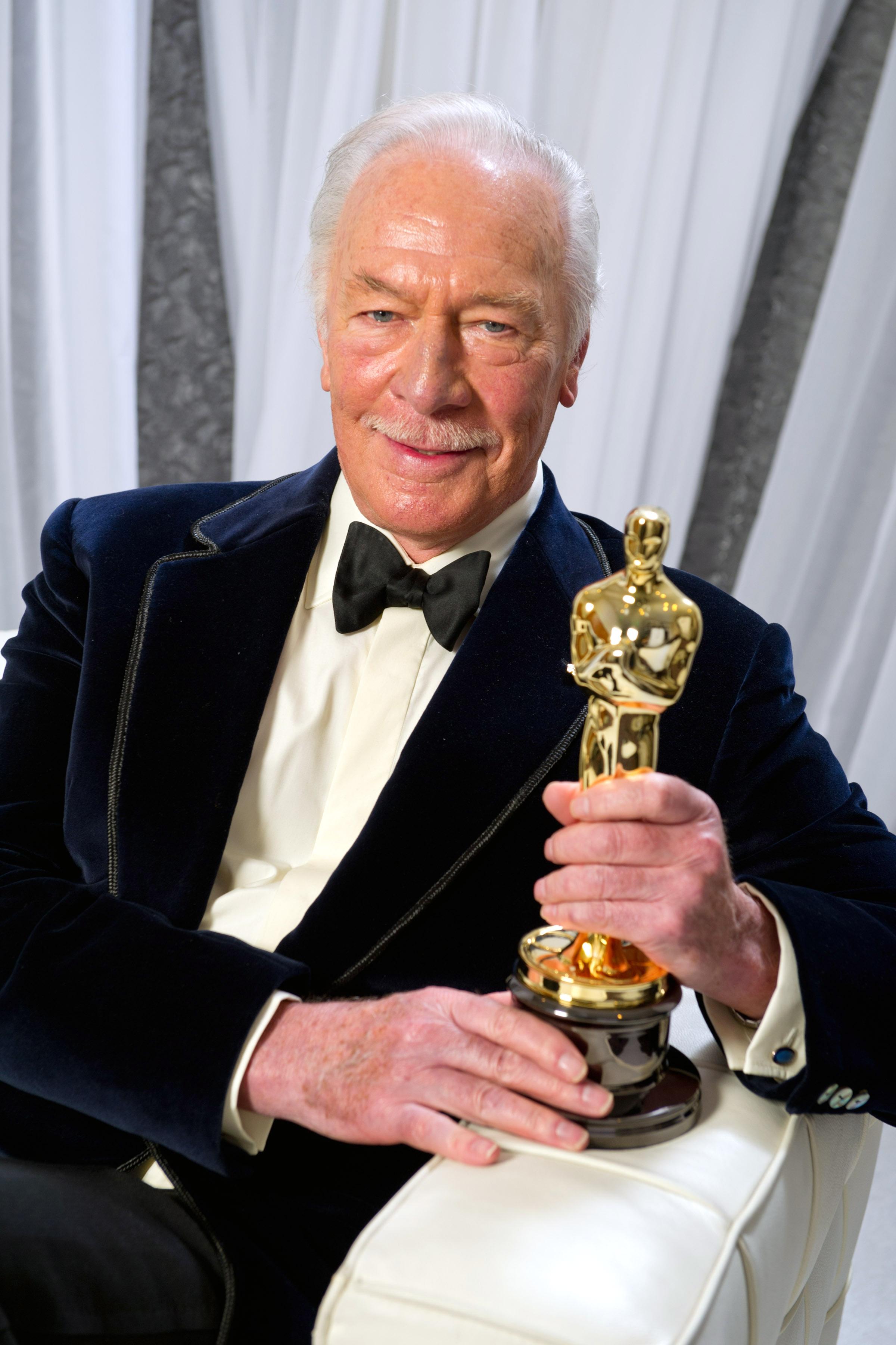 Oscar 2012 – Crítica (non)sense da 7Arte