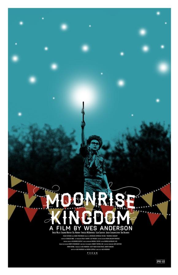 moonrise9