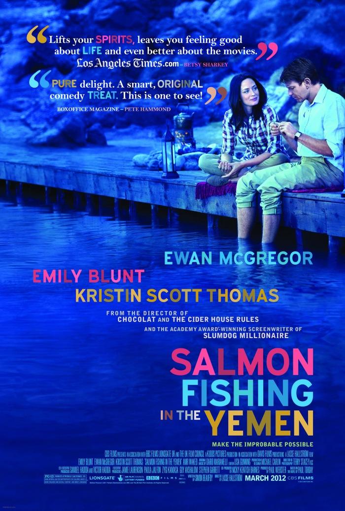 salmonfishing5