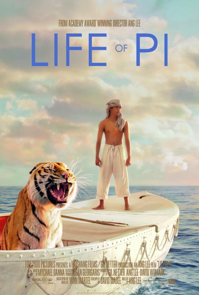 lifeofpi1